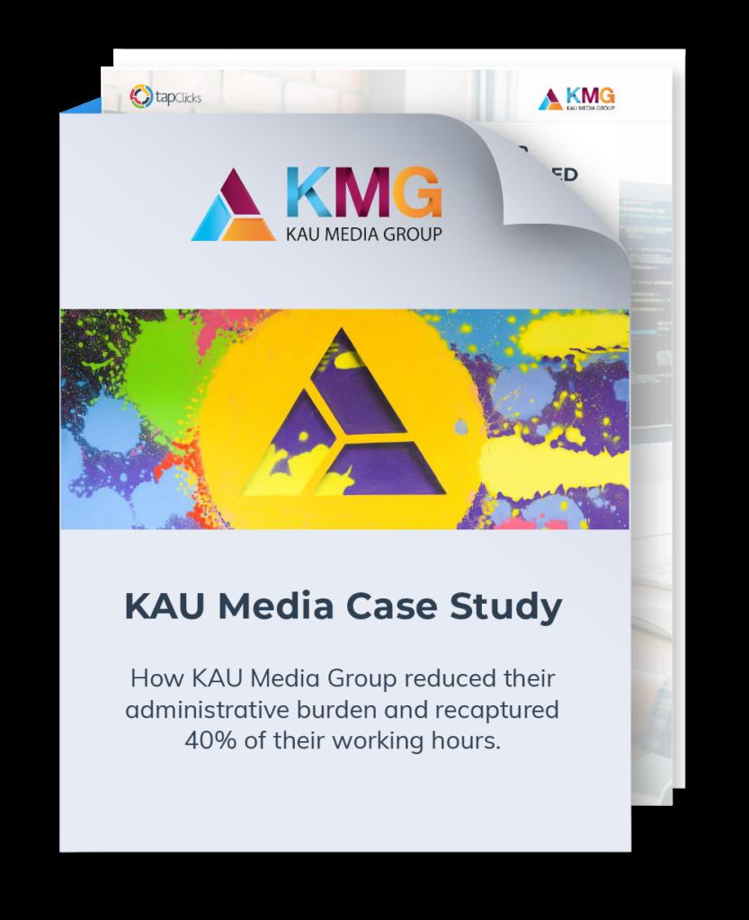 KAU Case Study