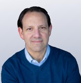 Michael-Rosner