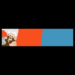 Genius Monkey