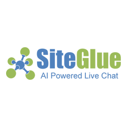SiteGlue Prospects