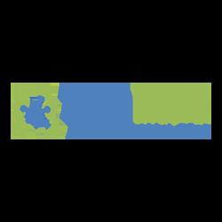 SiteGlue Prospects