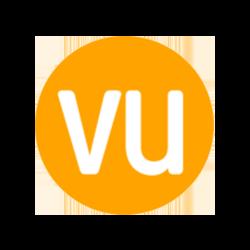 Vuble