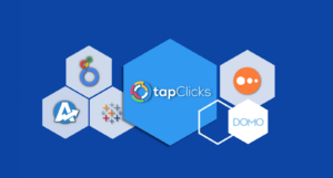 TapClicks Alternatives: In-Depth Comparison to 7 Top Competitors