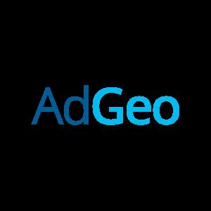AdGeo