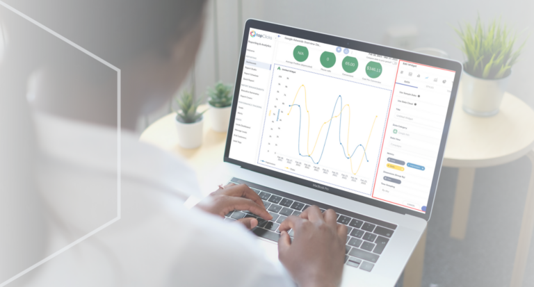 Key Factors of the Best Digital Marketing Reporting Dashboards (Plus Example Dashboard Templates)