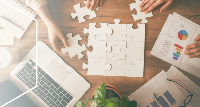 Marketing Agency Workflow: How to Sync Sales, Ad Ops & Creative