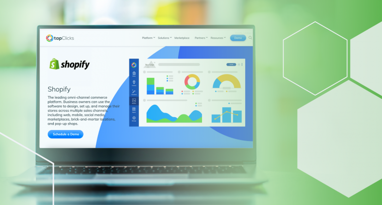 Shopify Marketing Dashboard: Automate & Scale Your Reporting with Ease