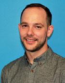 Austin Bocko from Gen3 Marketing