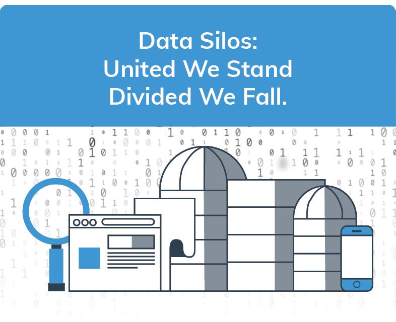 Data Silos