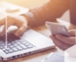 How to Choose the eCommerce Reporting Tool That's Right for You