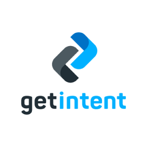 Get Intent