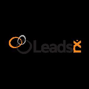 LeadsRX