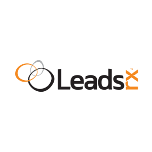 LeadsRx: Conversions Attribution