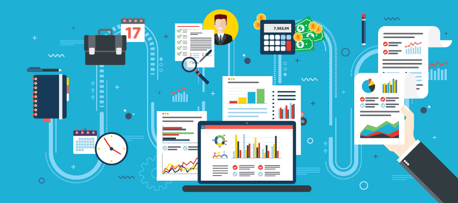 Maximizing-Client-Reporting-Efforts
