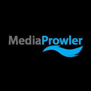 MediaProwler