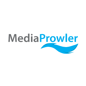 Media Prowler: Email