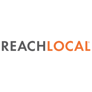 ReachSearch