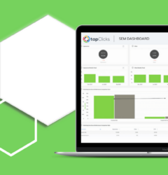How to Choose the Right SEM Dashboard for Your Agency