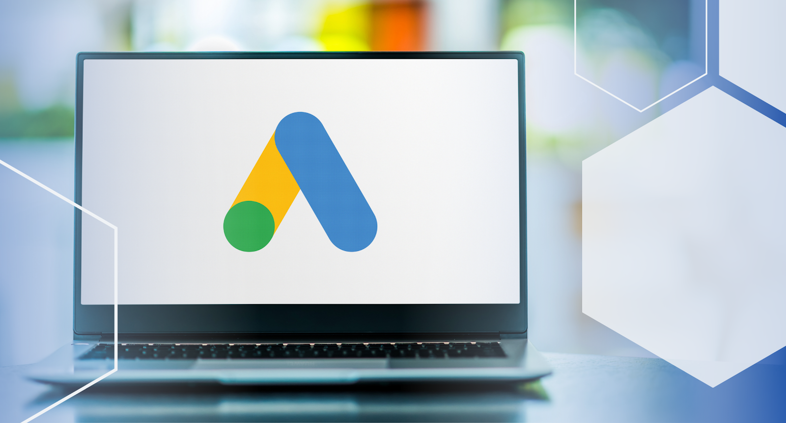 How to Scale Google AdWords Reports for Clients (with Examples)