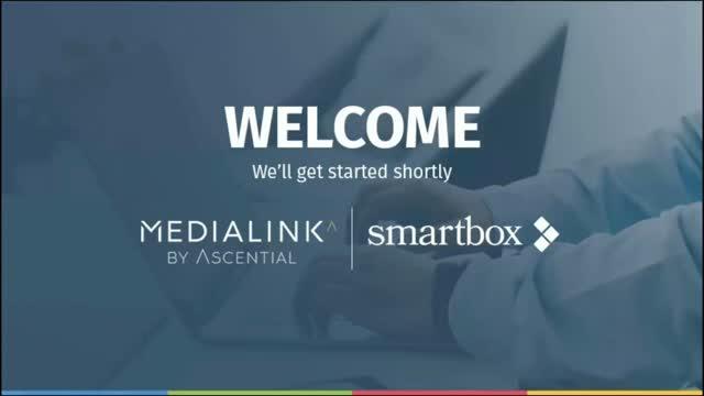 Smartbox x TapClicks