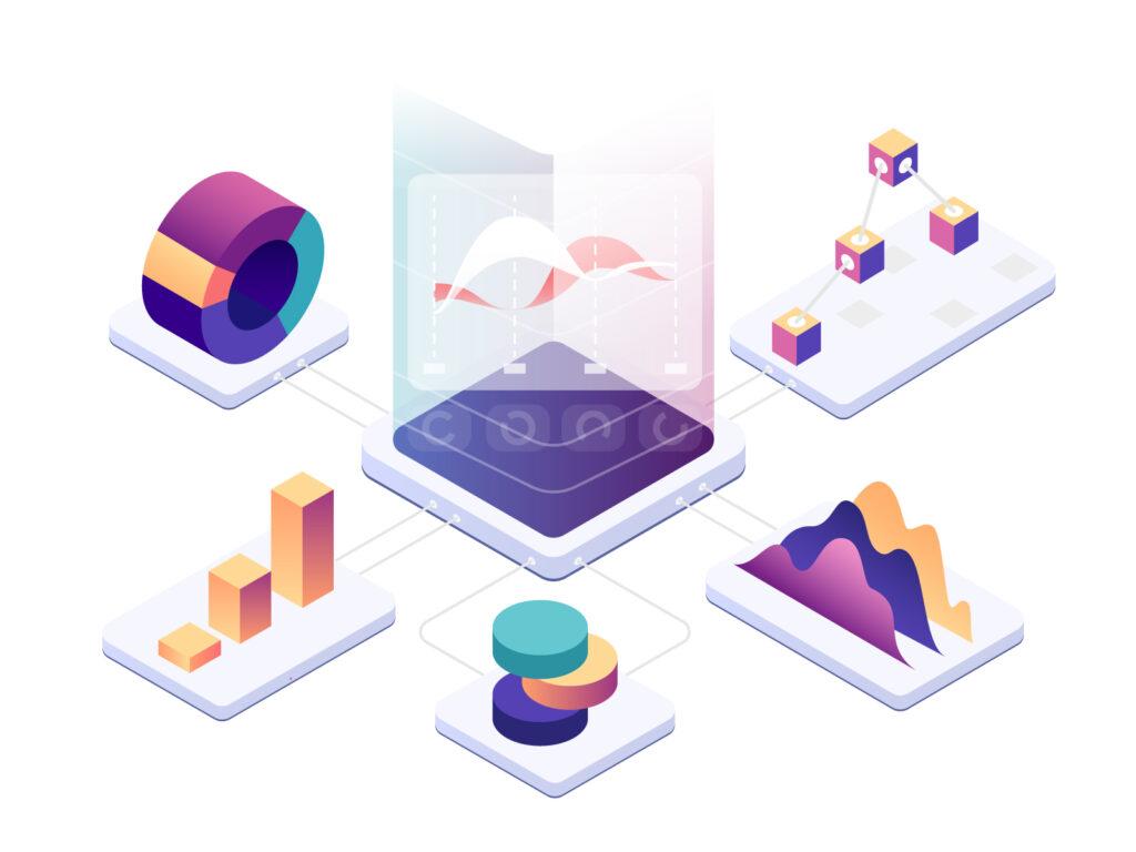 Ultimate-Data-Visualization-Guide