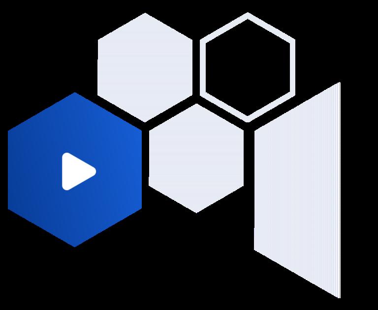 TapClicks Webinars