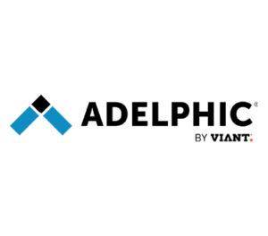 Adelphic logo