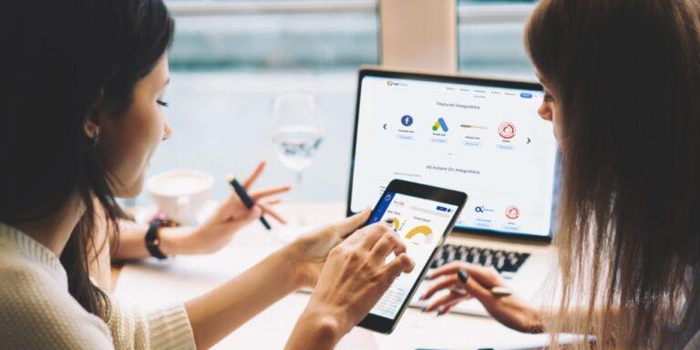 Advertising Analytics Tools: Build vs. Buy