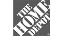 TheHomeDepot_grey