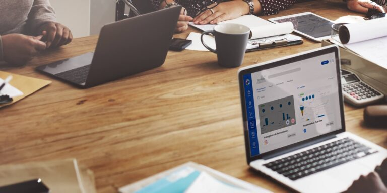 Enterprise Reporting Tools: The Feature That's Non-Negotiable
